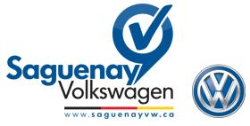 Saguenay Volkswagen