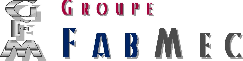 Groupe Fabmec