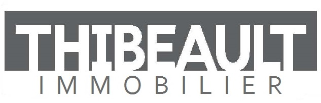 Thibeault Immobilier