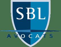 SBL Avocats